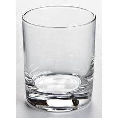 Набор стаканов PASABAHCE Side, стекло, ...