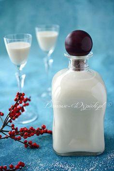 Kitchen Chemistry, Irish Cream, Bon Appetit, Glass Of Milk, Nom Nom, Moisturizer, Deserts, Food And Drink, Desserts