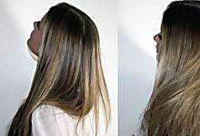 Pour faire pousser les cheveux plus vite, j'ai trouvé une astuce de grand-mère 100% naturelle : le lait de coco. Une cure régulière redonne vie et santé à mes cheveux, permettant d'accé