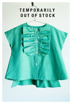 CARLOTA-OUT-OF-STOCK