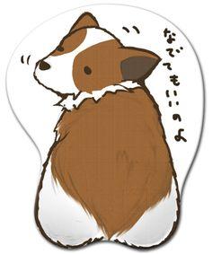 [pixiv] 【描いてみよう!やってみよう!】立体マウスパッドを作ろう - pixivスポットライト