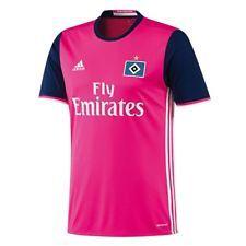 Fußball-Trikots von Hamburg SV | eBay
