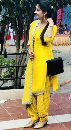 Indian Suits, Punjabi Suits, Salwar Suits, Indian Wear, Salwar Dress, Boutique Suits, Punjabi Fashion, Shalwar Kameez, Heroines