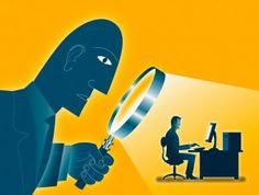 Facebook va vous prévenir si le gouvernement espionne votre compte