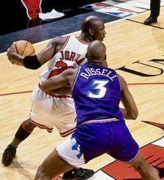 Jeffrey Jordan, Jordan 23, Michael Jordan, Bulls Basketball, Goat, Air Jordans, Sports, Sports Basketball, Hs Sports