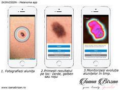 http://ioanabirzan.ro/alunite-acum-le-evaluezi-cu-smartphone-ul/