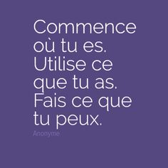 citation-motivation