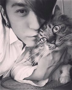 Cats, Animals, Gatos, Animales, Animaux, Animal, Animais, Kitty, Cat