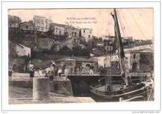 Gironde bateau