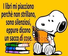 I Libri.
