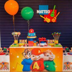 festa-infantil-alvim-e-os-esquilos-5-anos-matteo-inspire-3