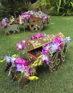 Ideas Basket Wedding Ideas Receptions For 2019 Art Deco Wedding Invitations, Diy Wedding Favors, Wedding Crafts, Wedding Decorations, Wedding Ideas, Invites, Wedding Ring, Wedding Reception, Party Favors
