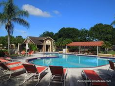 Heritage Village Townhome for Sale in West Palm Beach Florida: 7821 78th Way. Don't miss this beautiful 2 bedroom, 2.5 bathroom townhome centrally located in West Palm Beach.