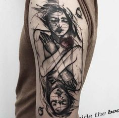 sketch-style-tattoo-design-17.jpg 595×591 pikseli