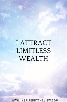 I attract limitless health affirmations quotes health wealth energy positivenergy rise 2392606040490631 Prosperity Affirmations, Positive Affirmations Quotes, Money Affirmations, Affirmation Quotes, Quotes Positive, Gratitude Quotes, Law Of Attraction Affirmations, Law Of Attraction Quotes, Inspirational Artwork