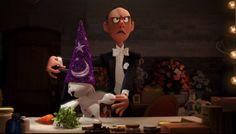 Presto-The-Magician