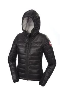 Canada Goose' cheap travel