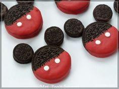 Si estas en busca de una original decoración no te pierdas ✅ las 50 ideas de fiesta Mickey Mouse ✅ Espectaculares tematicas y vibrante fiesta de cumpleaños