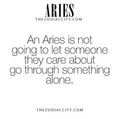 Daily updated fun facts and tons of information on the astrological/zodiac signs. Aries Zodiac Facts, Aries And Pisces, Aries Baby, Aries Love, Aries Astrology, Aries Quotes, My Zodiac Sign, Aries Personality, Aries Traits