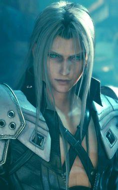 Final Fantasy Cloud, Final Fantasy Artwork, Final Fantasy Characters, Final Fantasy Vii Remake, Fantasy Series, Pete The Cat, Ai No Kusabi, Tifa Lockhart, Fanarts Anime