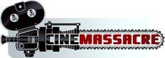 Movie Reviews, Video Game Reviews, Original Web Series   Cinemassacre   Cinemassacre Productions