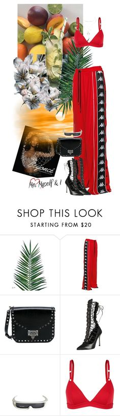 """mood"" by divinenk ❤ liked on Polyvore featuring Nika, Faith Connexion, Valentino, Sergio Rossi, Pierre Cardin, LoveStories and Charlotte Russe"