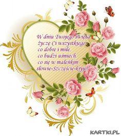 Birthday Cards, Happy Birthday, Celebrations, 1, Humor, Happy Brithday, Good Morning Friends, Bday Cards, Urari La Multi Ani