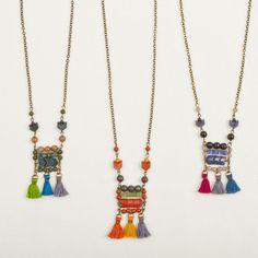 (http://www.altiplano.com/geo-stone-tassel-necklace/)