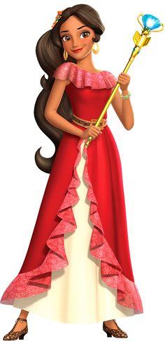 Decora el reino | Juegos Disneylatino