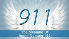 911 Angel Number – it is a very powerful angelic number. It doesn't only hold the vibrations of number 9. But also the amplified vibrations of number 1, appearing twice. To deeply understand the meaning of this celestial number, we have to analyze the numbers it contains (1, 11 and 9).