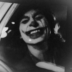 Joker Film, Joker Dc, Joker And Harley Quinn, Joker Villain, Joker Iphone Wallpaper, Joker Wallpapers, Joaquin Phoenix, Cosplay Del Joker, Disney Tapete