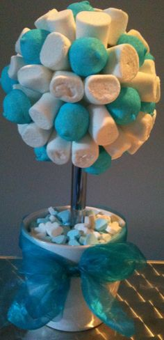 made by me please like my FB page https://www.facebook.com/pages/Anitas-Candy-trees/345281005499813