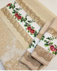 Loom Knitting Patterns, Knitting Stitches, Free Knitting, Stitch Patterns, Sock Knitting, Knitting Tutorials, Derrick Rose, Viking Tattoo Design, Sunflower Tattoo Design