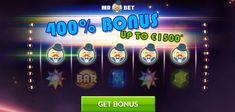 100 free spins no deposit casino at Party Casino Max WithdrawalExclusive Casino Bonus: 110 FREE SPINS on Aladdins Density Casino Slots Italian Online, Casino Sites, Online Casino Bonus, Best Casino, Slot Online, 100 Free, Spinning, Coding, Game