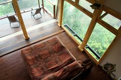Treehouse stays for your next weekend break | Condé Nast Traveller India