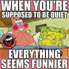 ...even funnier with friends!