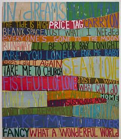 Squeak Carnwath, 'Nearly Perfect,' 2015, Jane Lombard Gallery