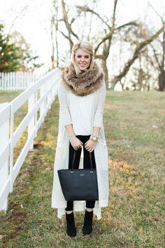 loving this look Womens Fashion, Fashion Trends, Fashion Bloggers, Fashion Ideas, Fashion Tips, Autumn Winter Fashion, Fall Fashion, Curvy Fashion, Fall Winter