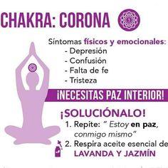 Spiritual Health Important Meditation Crystals, Chakra Meditation, Chakra Healing, Spiritual Health, Spiritual Wisdom, Chakras, Zen, Yoga Mantras, Chakra System