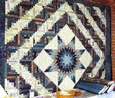 Quiltsmart: Brag Post: Lone Star Quilts and More Lone Star ...
