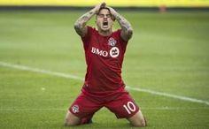 Sebastian Giovinco's Euro 2016 snub shows MLS retains stigma