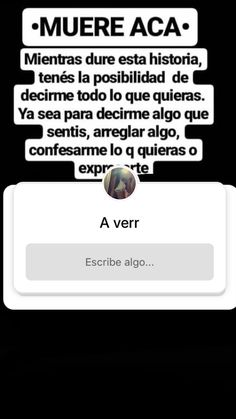 Story Template, Insta Story, Instagram Story, Lol, Messages, Templates, Writing, This Or That Questions, Memes