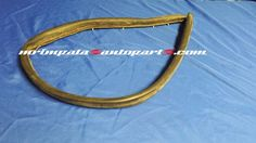 Pin on 94 95 96 Impala SS,Caprice,9C1 Exterior Trim Parts