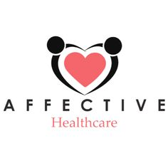"As Los Angeles' top home care provider, Affective Healthcare is committed to providing you with healthy lifestyle tips to ensure that you're leading the best life possible. Our team believes that your best days are ahead of you; we'll be there every step of the way! We are constantly updating our fan page with interesting and helpful articles related to health & fitness. ""LIKE"" our fanpage (click the logo) to stay up-to-date with the today's latest health & fitness news. Thanks for your…"