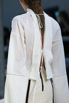 Marni Spring 2015 Ready-to-Wear - Details - Gallery - Look 92 - Style.com