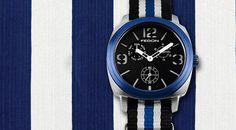 Giorgio Fedon Watches | ACHICA