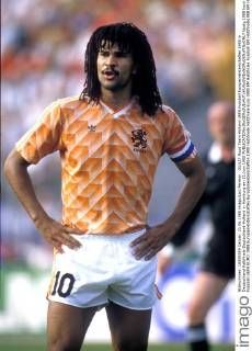 Holland, Ruud Gullit, Pixel Image, My Dream Team, European Championships, Picts, Sports Photos, Football Soccer, Goal