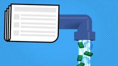 Las buenas noticias han vendido estúpidamente su alma a Facebook. Desesperados por el tráfico de referencia de Facebook, han pasado los últimos años saltando a través de sus círculos solo para desconectarse de la ecuación. En lugar de desarrollar una audiencia propiedad de los vis...