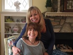 61-year-old Kathy Mitchell did not know that drinking during pregnancy was harmful. Her daughter Karli was born with Fetal Alcohol Spectrum Disorder. And now Mitchell is sharing their story to educate others.