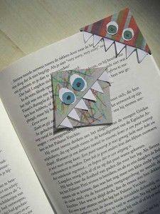 vaderdag, vaderdagcadeau, vader, papa, cadeau, knutselen, knutselidee, idee, tip, diy, tekening, kinderen, boekenlegger, boek Www.ladylemonade.nl